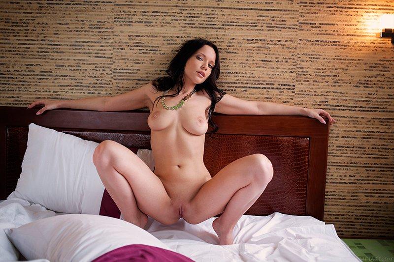 порно фото голой ольги скабеевой