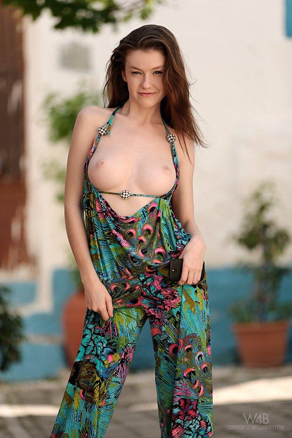 голые девчонки | Красивые голые девушки, эротические фото ...