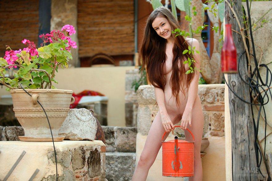 Macy Antique Coolios Erotic Babes Man To Women Letmejerk 1