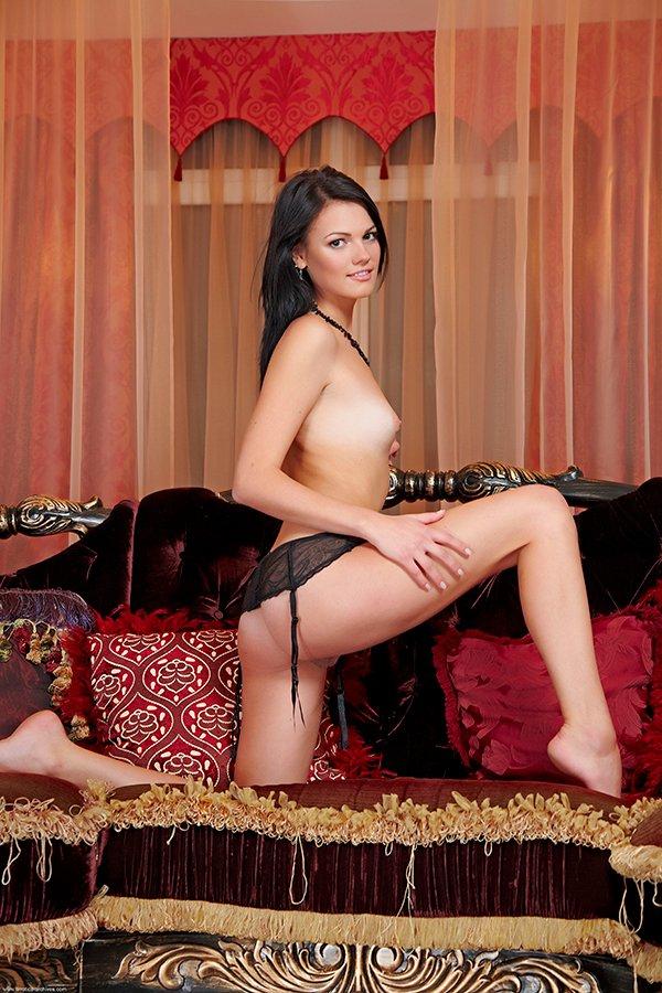проститутки в красноярске с анкетой и фото