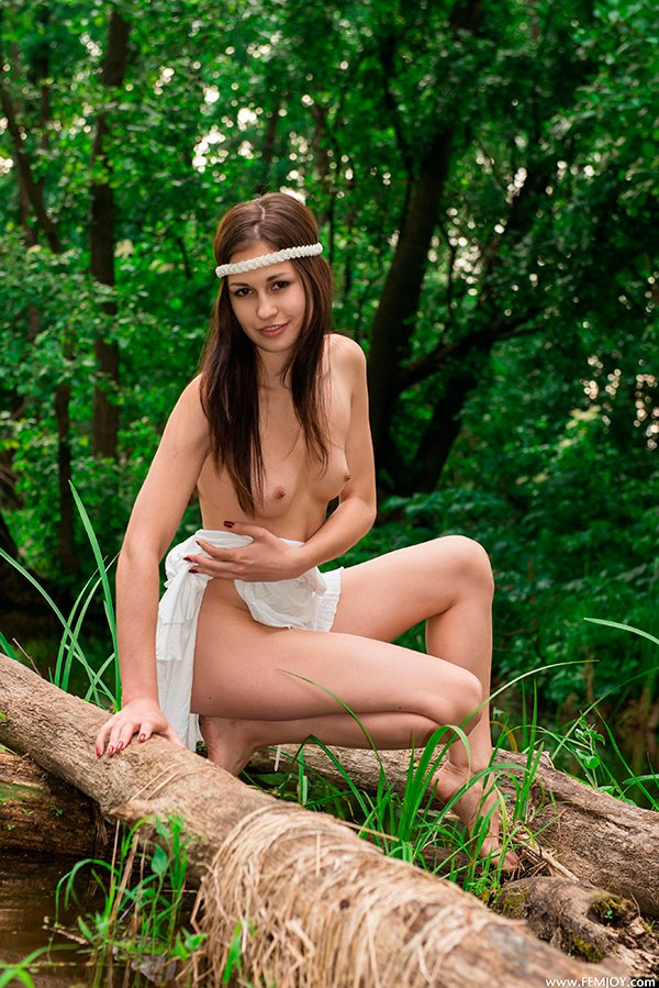 nimfa-foto-erotika-17
