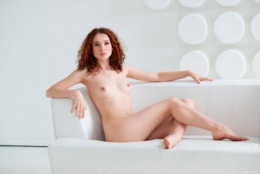 порно фото синие трусики