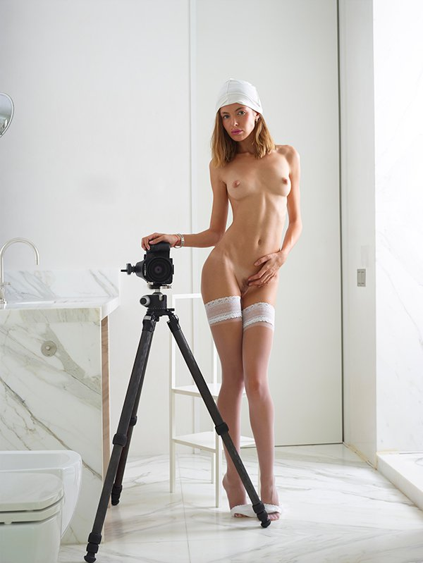 фото секс картинки