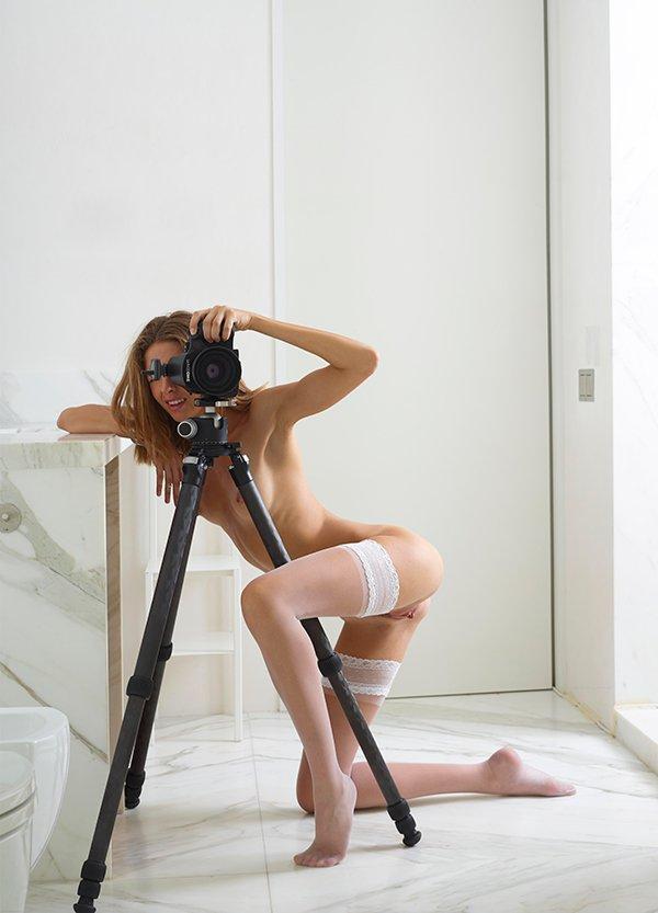 клубничка секс картинки