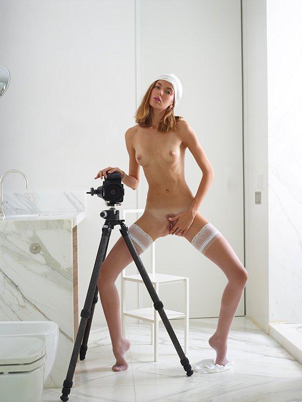 позы секс картинки