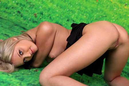 Фотосет Britney - See me live смотреть эротику