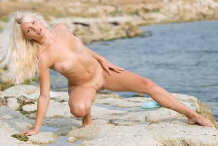Фотосет Katerina B - Visione смотреть эротику