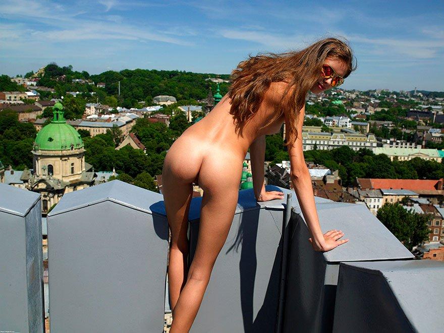 крыша смотреть бесплатно