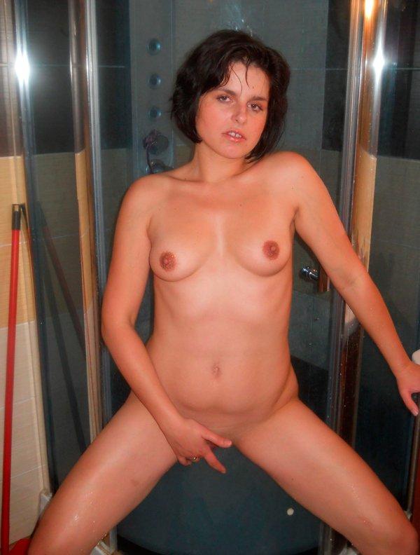 порно секс с сестрой вк