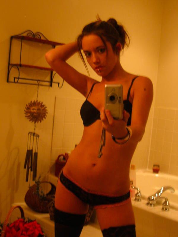 большие попы женщин за 40 порно фото