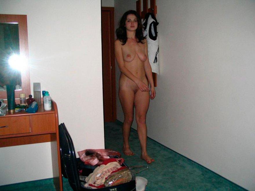 Домашние фото девах секс фото