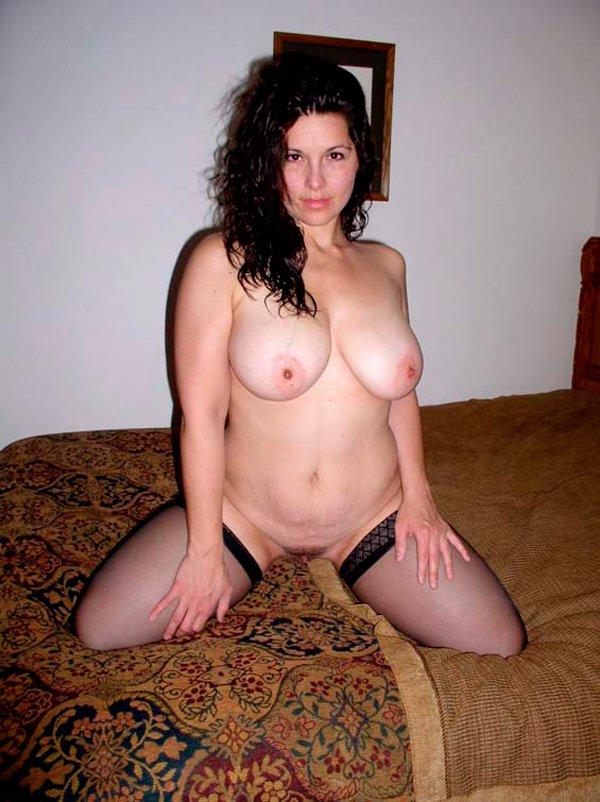 Частные фото голых девушек