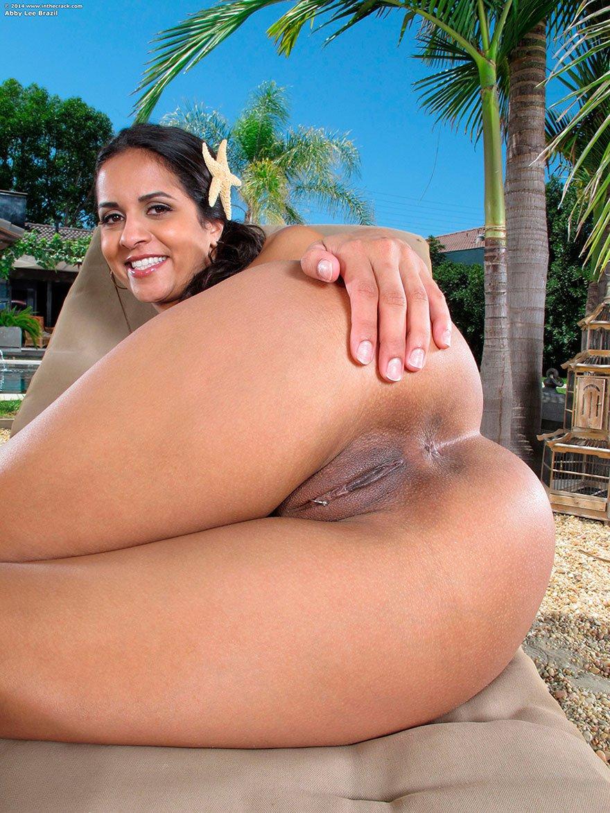 Hot Girl Brazil