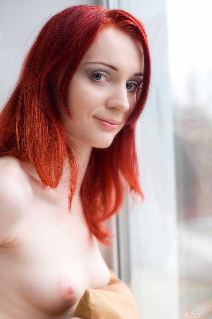 Порно негры ебут рыжую молодых, всегда