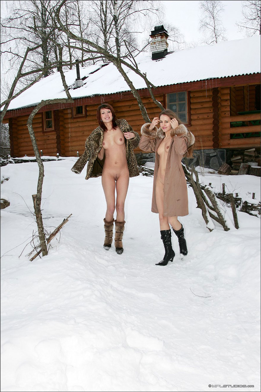 individualki-ust-katava