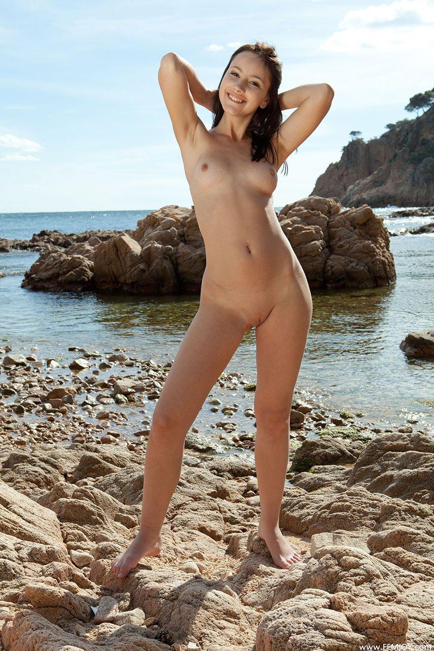 скачать берегу моря бесплатно