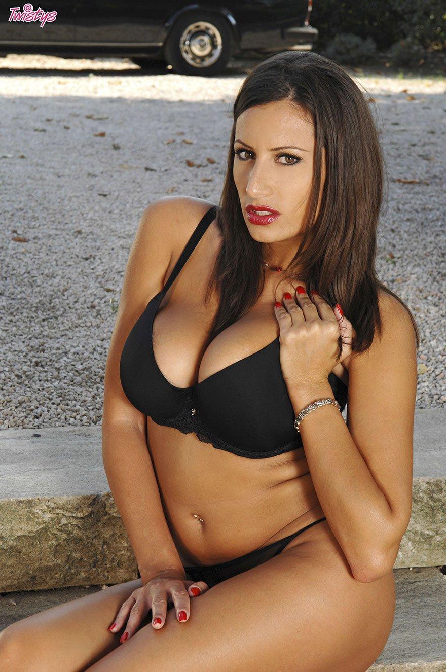 Секс со зрелыми - на нашем сайте только лучшие ролики