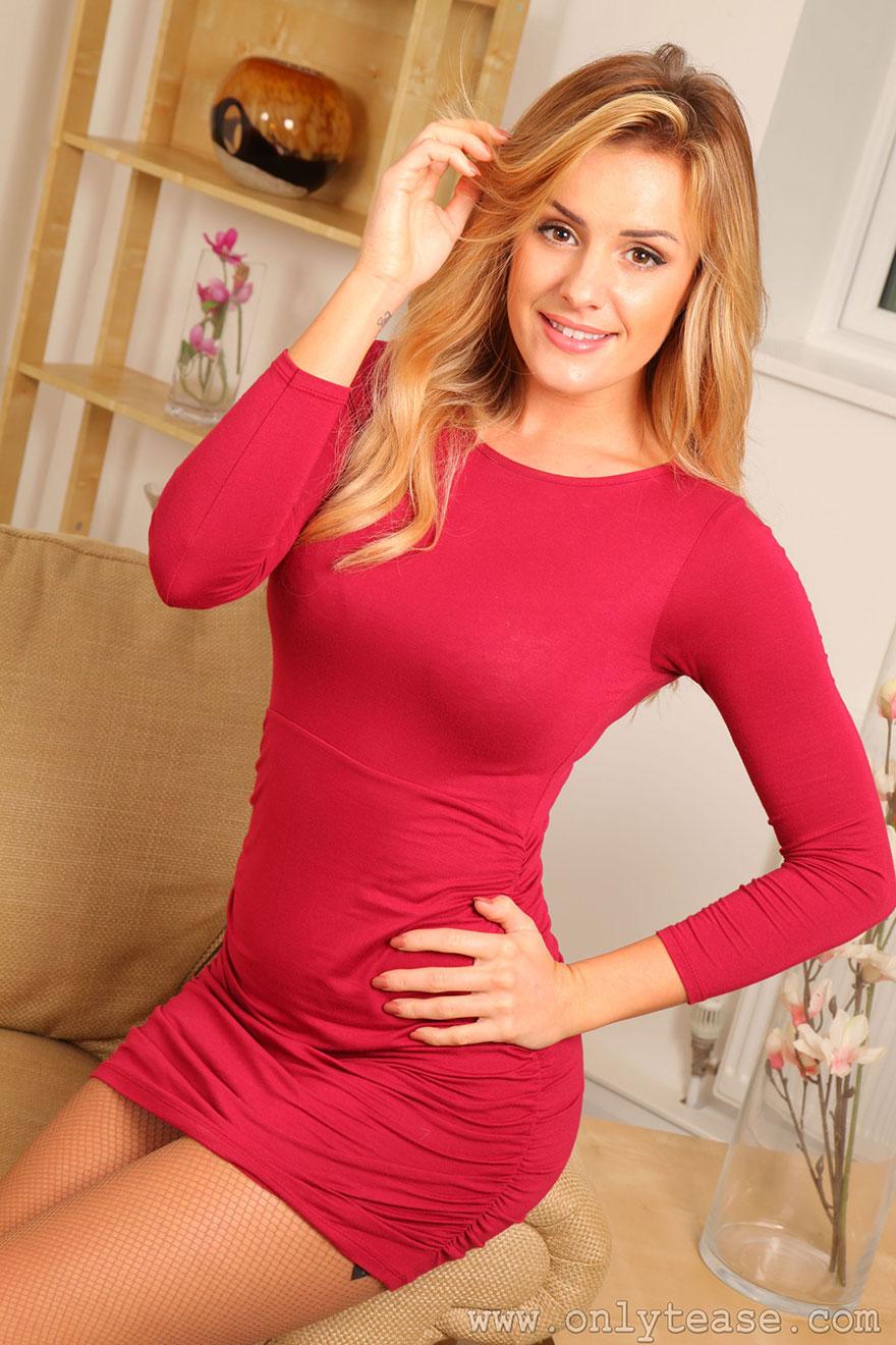 Фото секса в колготках блондинок 21 фотография
