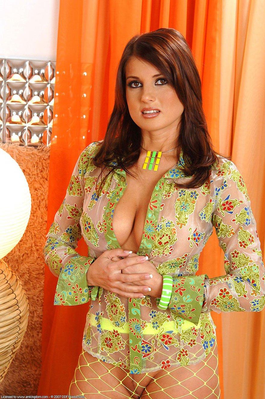 Фото порно галереи женщин в колготах 29 фотография