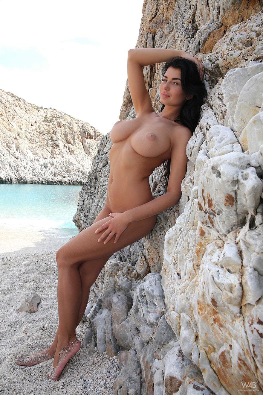 Анал ххх и порно видео на XXXMIRNET