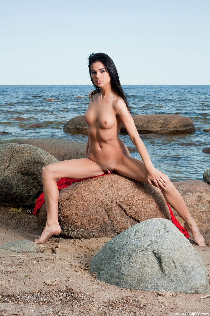 Эротика В Красном Море