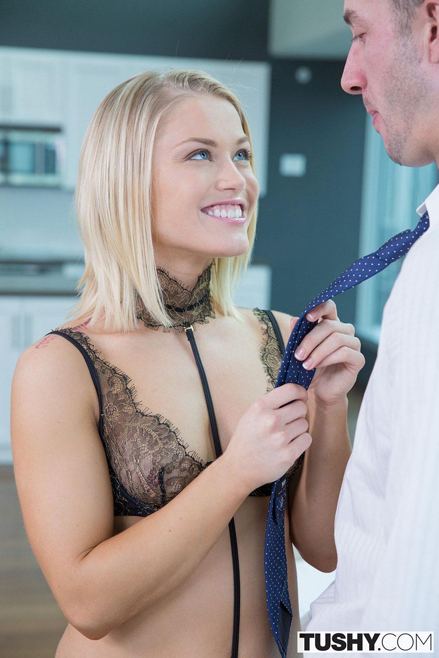 Смотреть секс с красивой женщиной hd 28 фотография