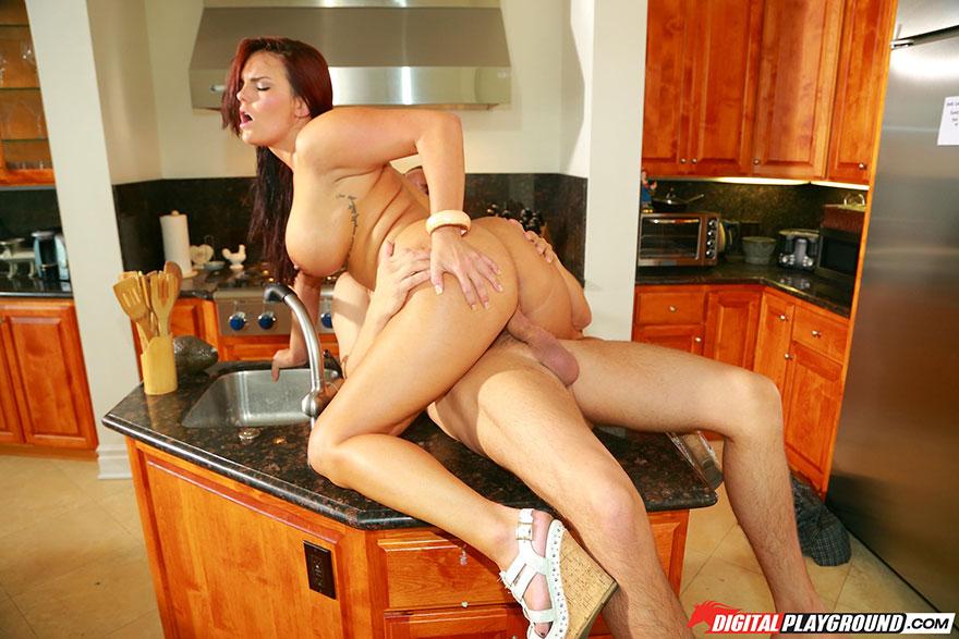 Секс Видео Домохозяйки