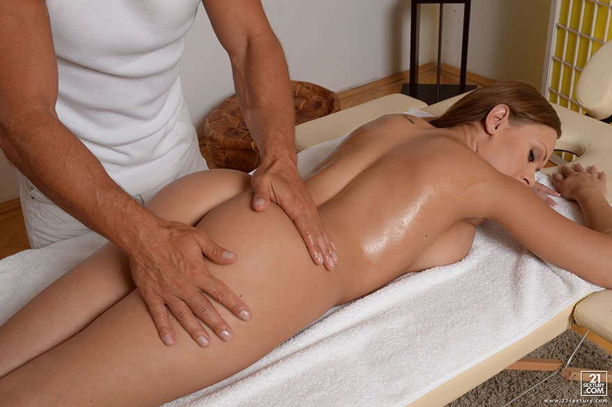 Massage parlors harrisburg pa full body massage with happy ending