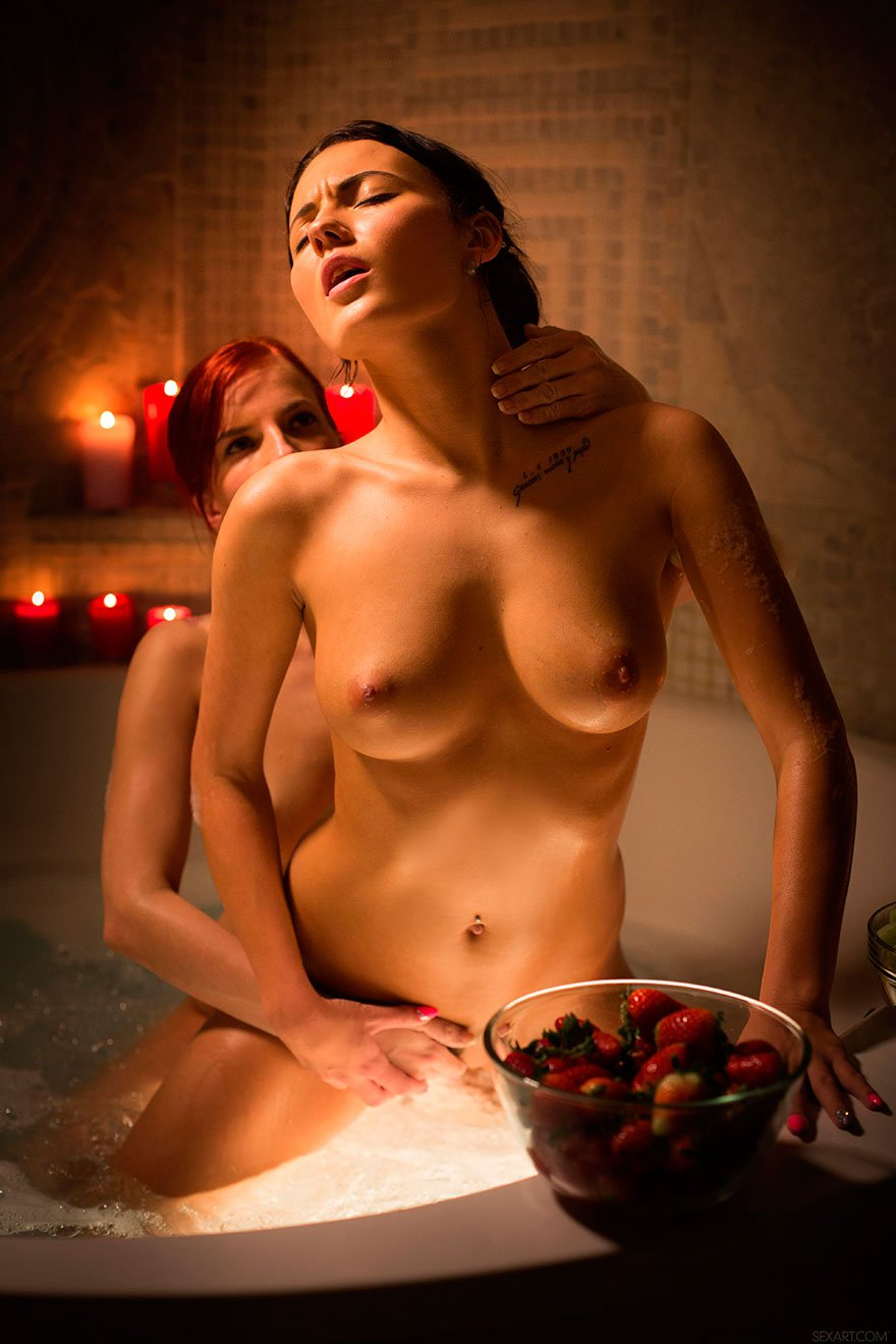 romanticheskaya-erotika