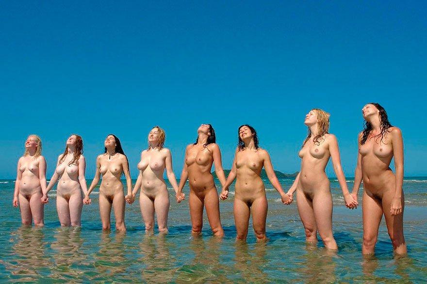 Порно фото - Голые фото девушек женщин, большие сиськи ...