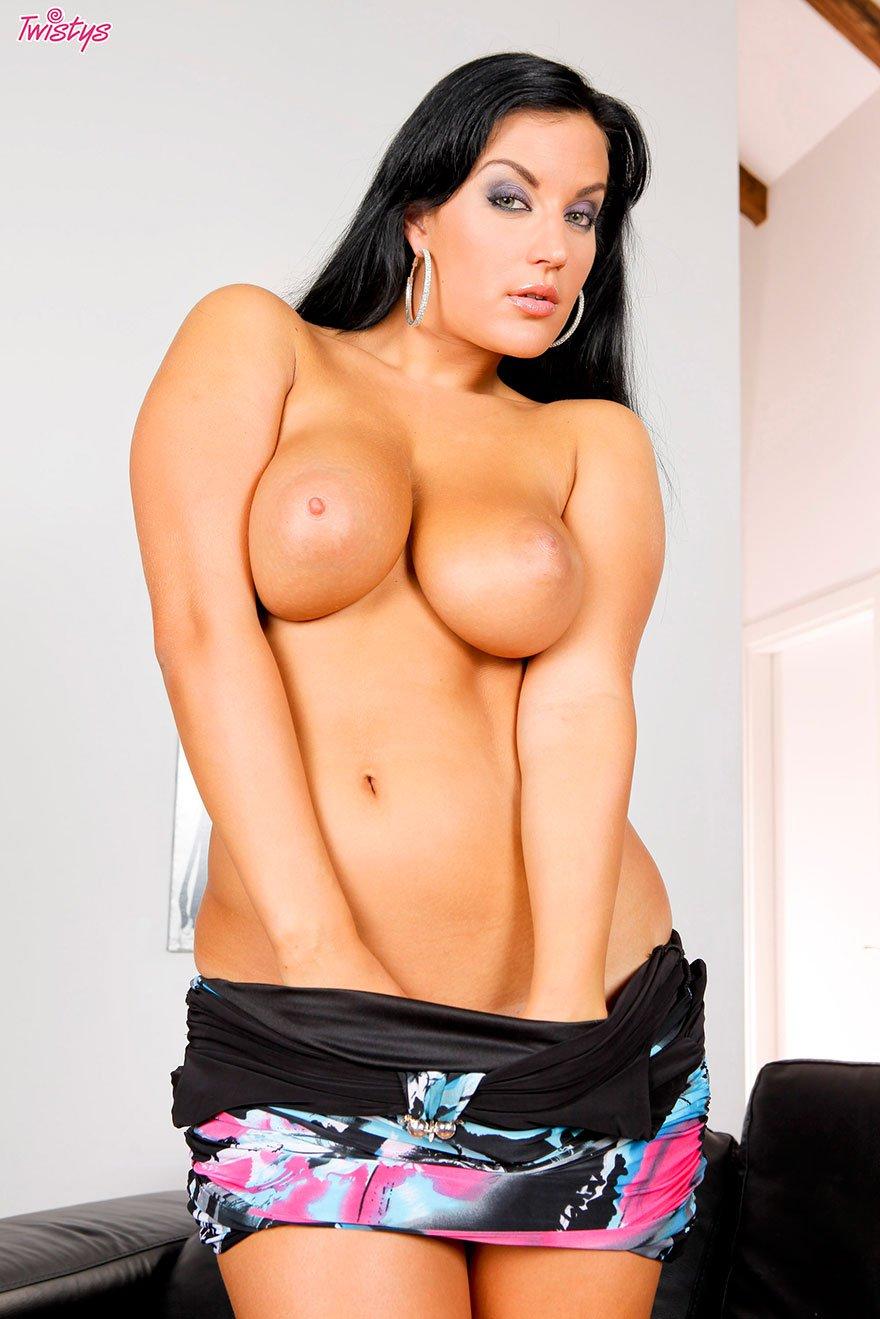 фото голых загорелых женщин с кожей цвета капучино