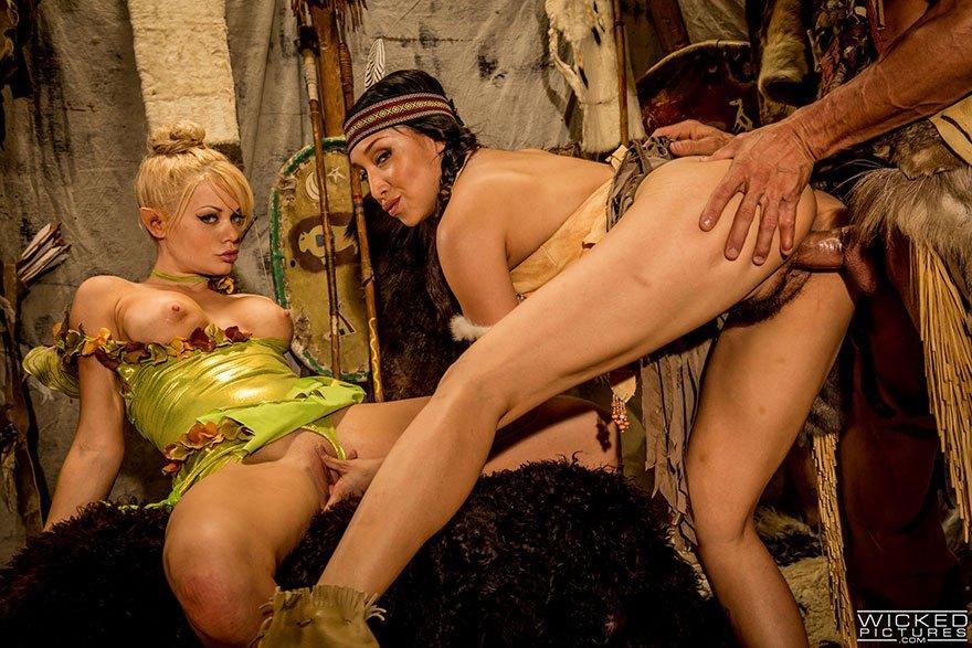 порно ролики маскарад смотреть онлайн