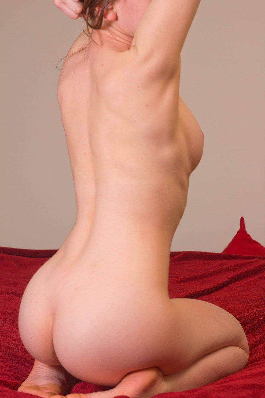 Много частных фото девушек с голыми сиськами