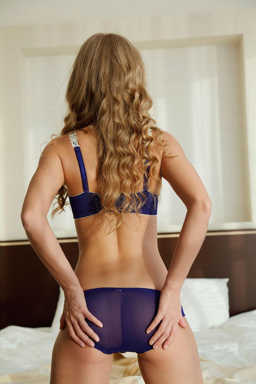 секс голубых порно фото