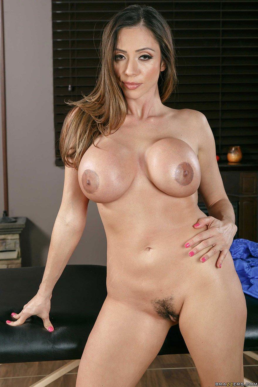 зрелые лесбиянки с большая грудью