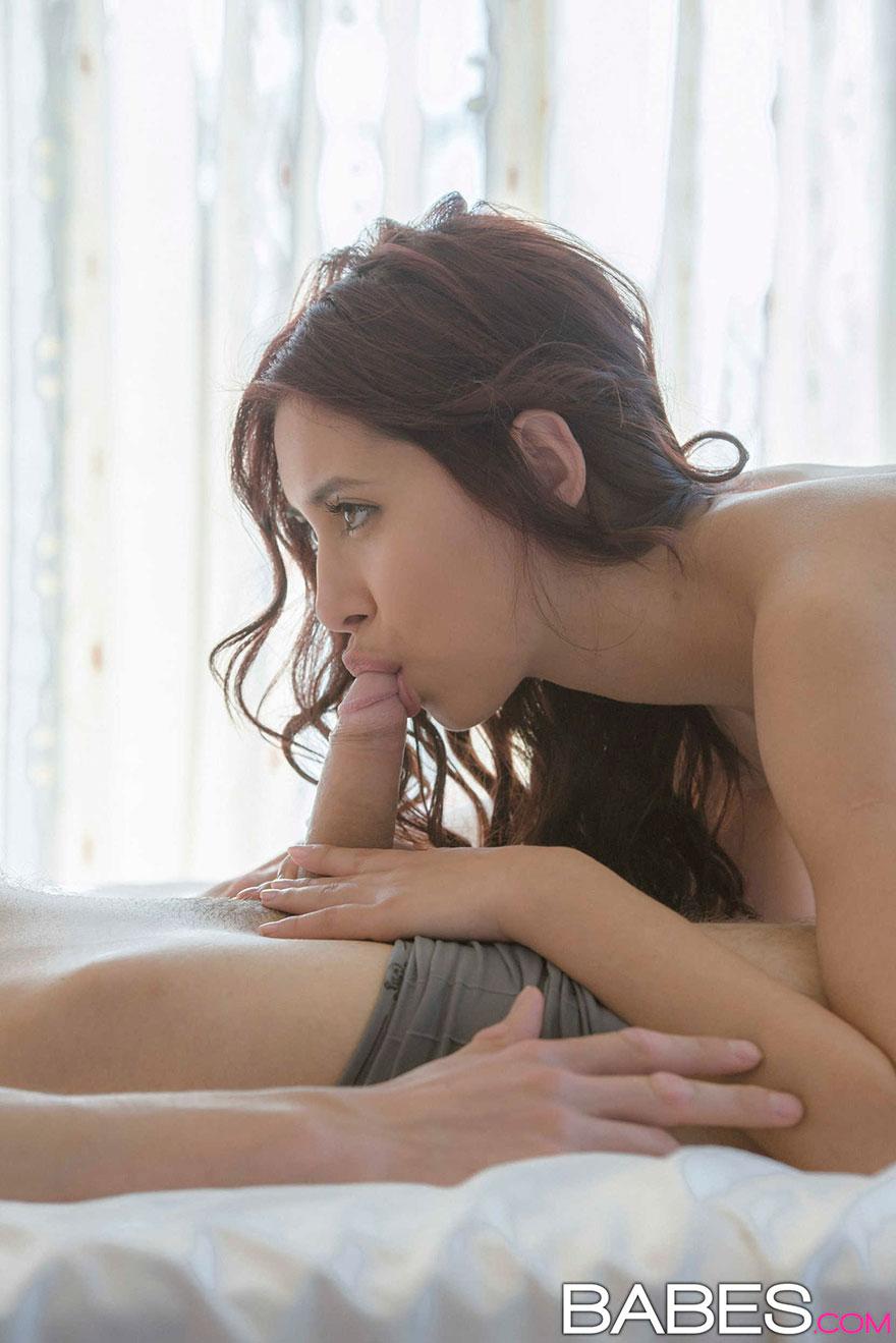 порно русская девушки 19 фото