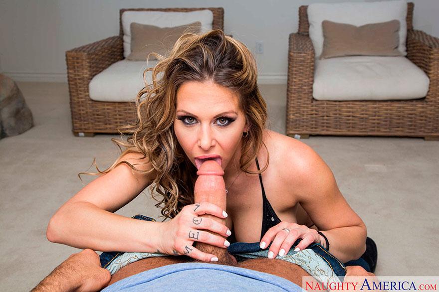 Рейчел рокс порно видео замечательная