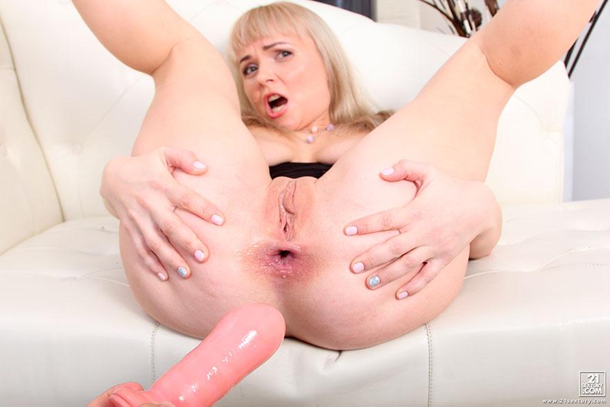 порно фото крупным планом блондинок