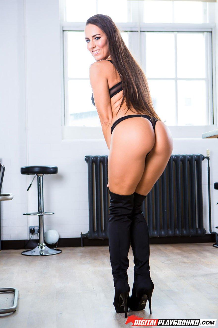 порно онлайн секс на глазах