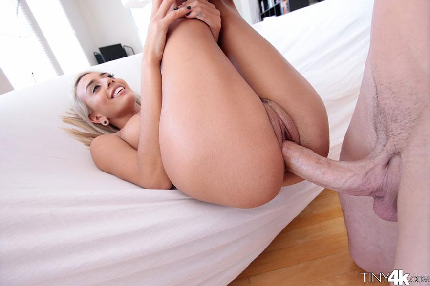 Порно крупным планом Секс крупно - XXX