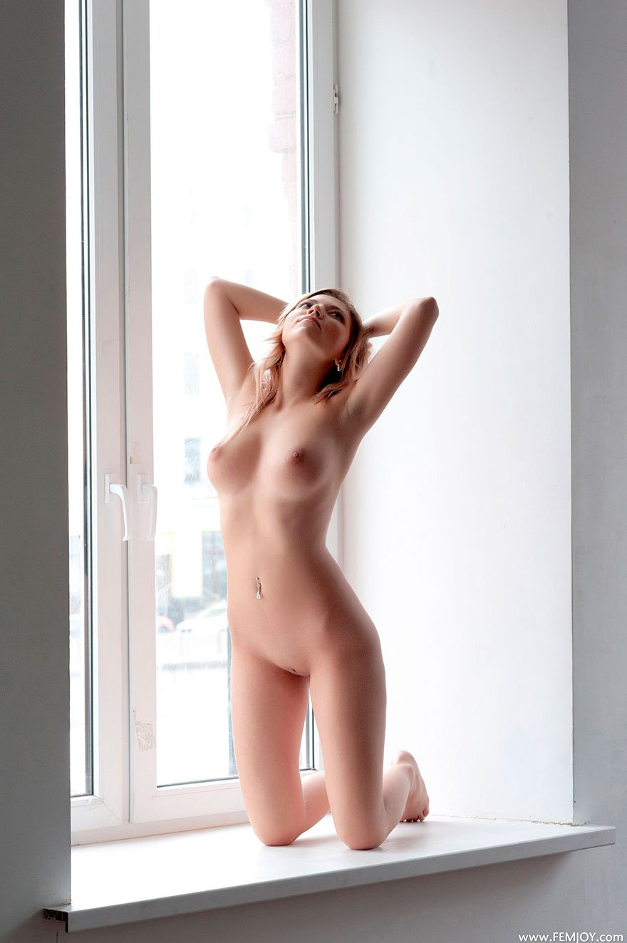 Жмж зрелые порно видео онлайн смотреть порно на