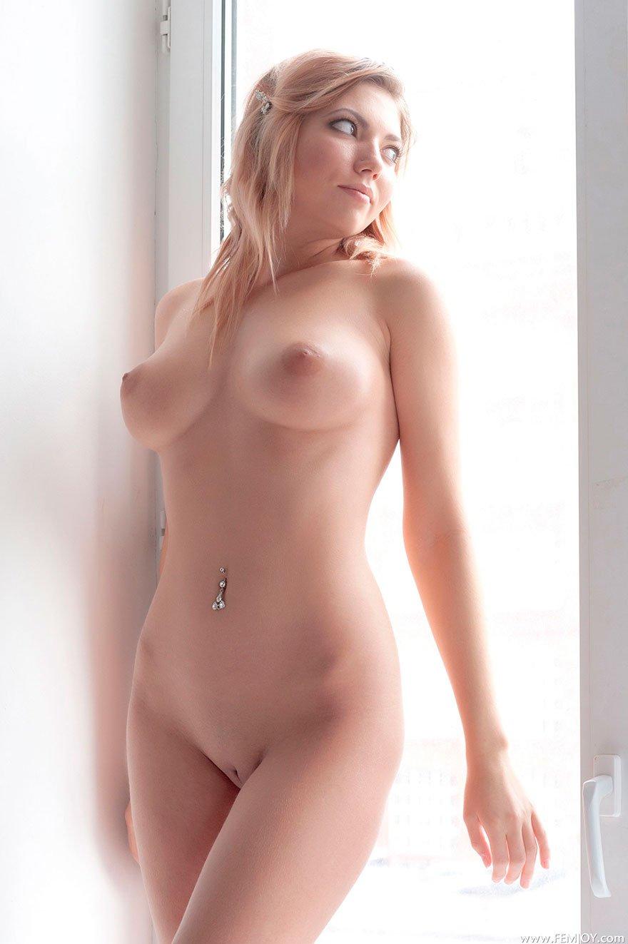 секс фото длинные соски