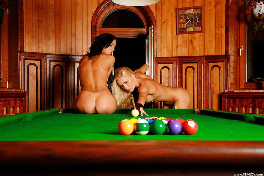 eroticheskie-igri-na-personalniy