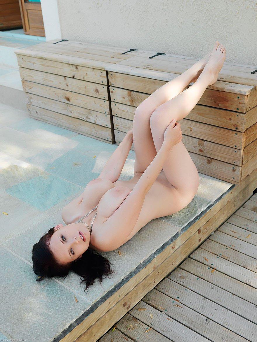 Студенты порно секс фото фотки эротика