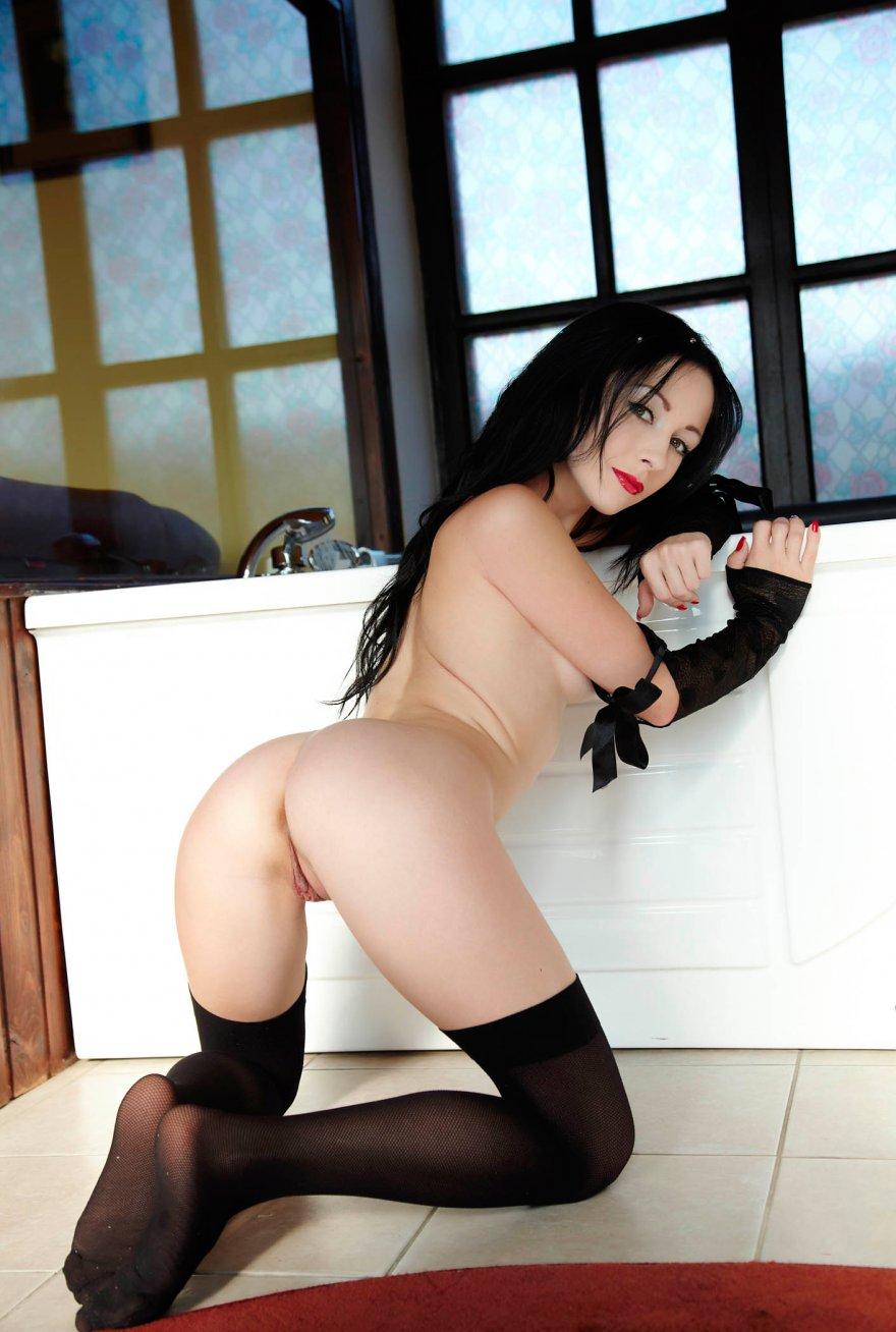 секс фото сучка сисики