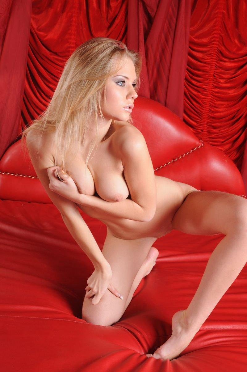 Проститутки красная проститутки кмв тюмень