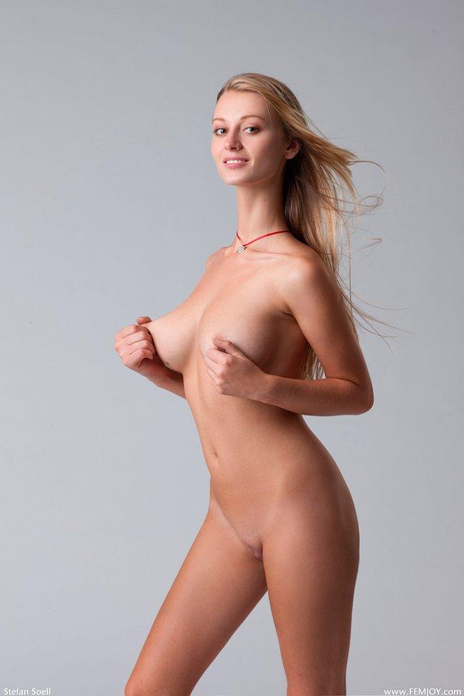 красивая женская фигура голое фото