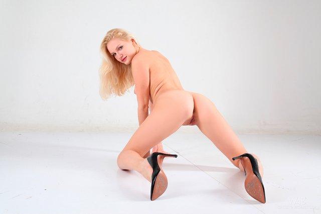 Ирина порно кастинг