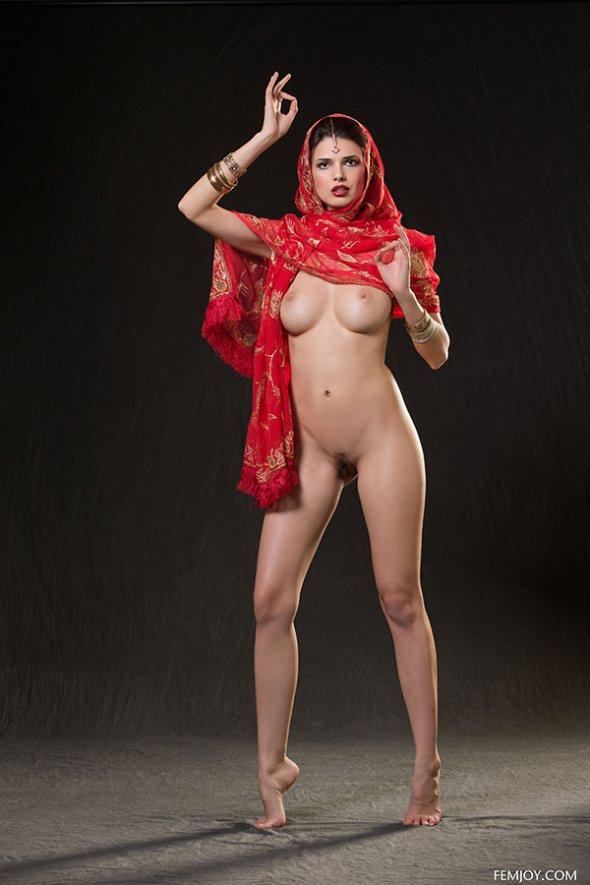 eroticheskoe-foto-indianka