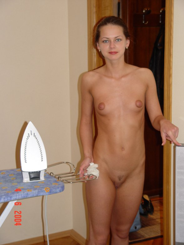 Порно фото женщин с маленькой грудью 85056 фотография
